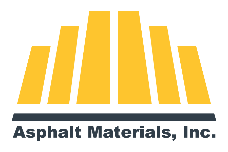 Asphalt Materials Site